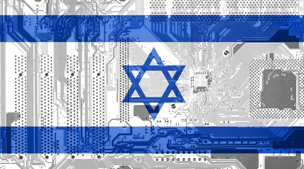 En Israel, une Place Boursière Blockchain sur le point d'émerger – Thecointribune