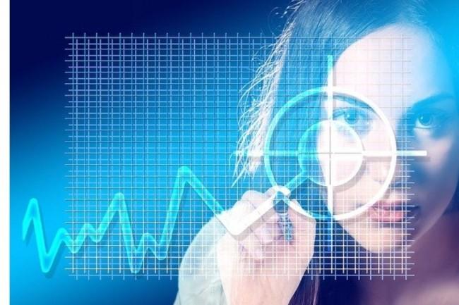 L'IA, un bon complément pour recruter des talents – LeMondeInformatique