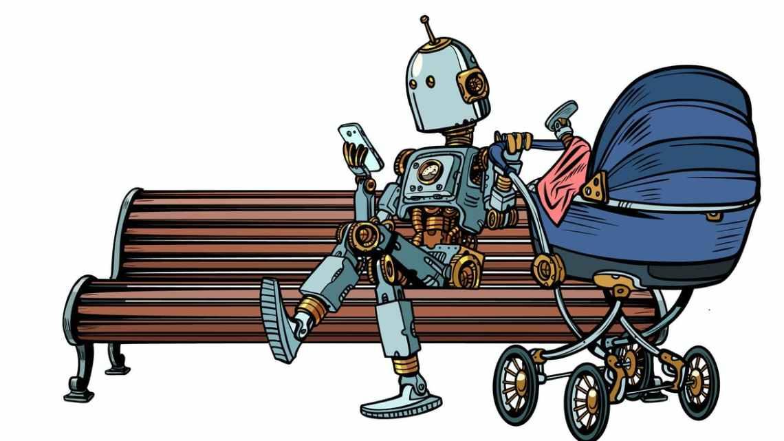 Peut-on faire confiance aux IA ? – The Conversation FR