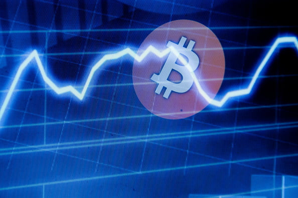 Blockchain : 13 Applications Qui Vont Tout Changer | Forbes France – Forbes France