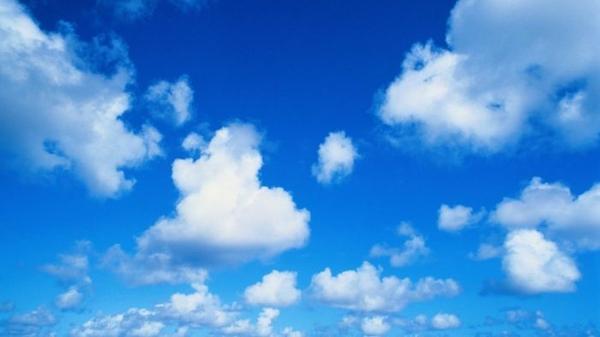 Restez dans la voie rapide de l'IA avec l'infrastructure cloud hybride – Betanews.fr