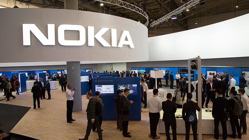 Nokia assurera la connectivité IoT de China Mobile à travers le monde – ObjetConnecte.com