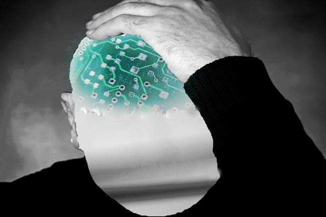 Ne pas confier les commandes à l'IA sans la comprendre – LeMondeInformatique