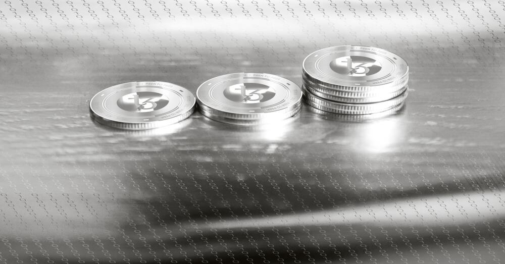 La France a un nouveau baker sur la blockchain Tezos – Coin24