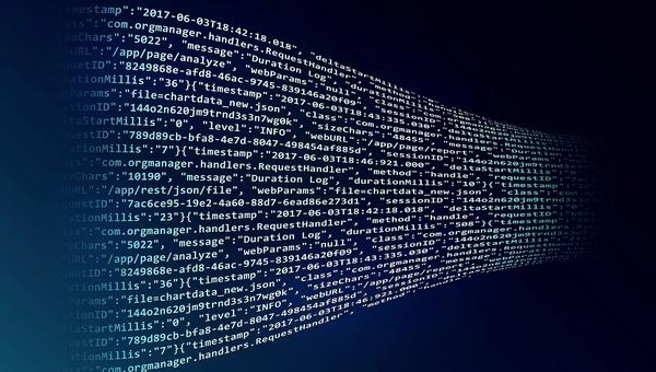 [JDR] Le smart contrat, un outil de sécurisation et d'automatisation des obligations contractuelles – Portail de l'Intelligence Economique