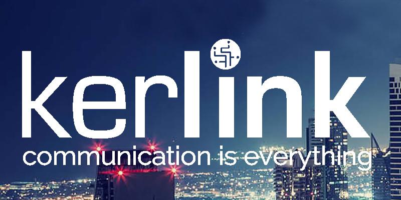 Kerlink : tout savoir sur ce fournisseur de réseau pour l'IoT – ObjetConnecte.com
