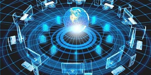 IOT et logiciels de gestion de l'énergie de quartier Taille, part, croissance, analyse et demande du marché mondial de l'industrie – Gabon Flash