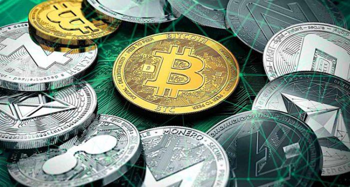 Crypto-monnaie et Blockchain: quel impact social pour ces technologies ? | | THD – Tunisie Haut Débit