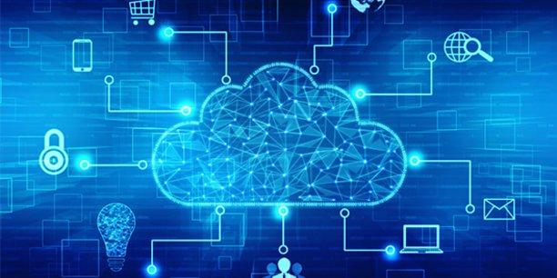 Données IoT : IoTerop déploie sa solution sur la plate-forme d'Amazon Web Services – Objectif Languedoc Roussillon