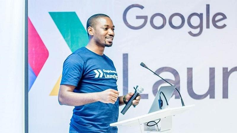 Google lance un accélérateur pour les startups au Moyen-Orient et en Afrique – Wazatech