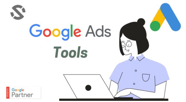 ▷ Les meilleurs outils Google Ads – Webmarketing & co'm