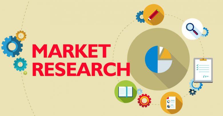Marché mondial des Nœud et passerelle IoT 2020: analyse de l'industrie et profils détaillés des principaux acteurs clés Intel, Huawei Investment & Holding, Nxp Semiconductors, Texas Instruments, Cisco Systems – Journal l'Action Régionale