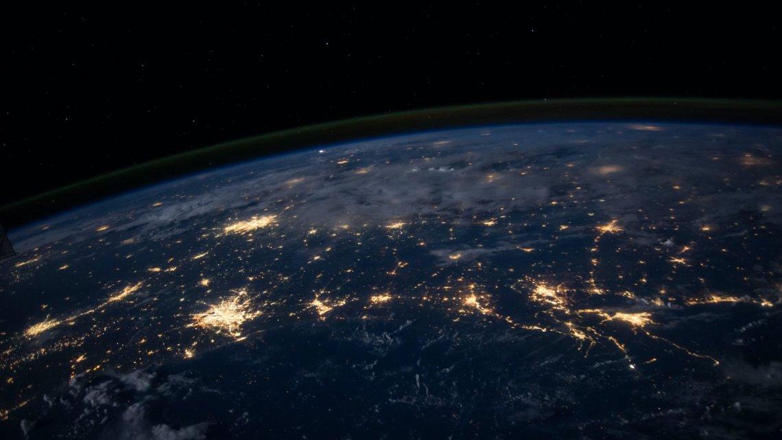 La blockchain au service de l'énergie, c'est maintenant ! – Thecointribune