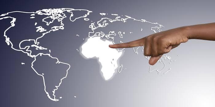 Afrique : les startups africaines ont levé 701,5 millions USD en 2020, soit un taux d'augmentation de 42,7 % ! – Zoom Eco – Zoom Média