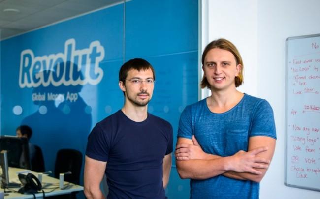 Les startups Tech d'Europe ont levé 43 milliards de dollars en 2020, un record malgré la pandémie – Frenchweb.fr