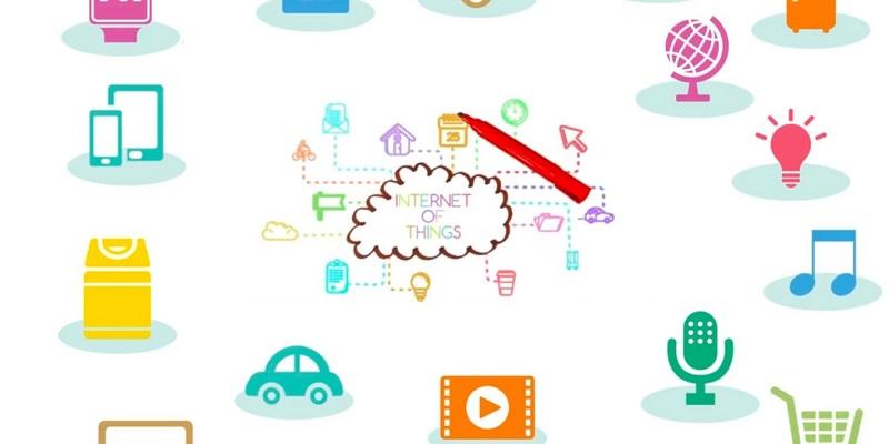 Quelles sont les principales tendances qui stimuleront le développement de l'IoT ? – Objetconnecte.com