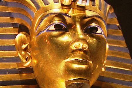 Projections IA : Akhenaton et Nefertiti seraient noirs – Agence Ecofin