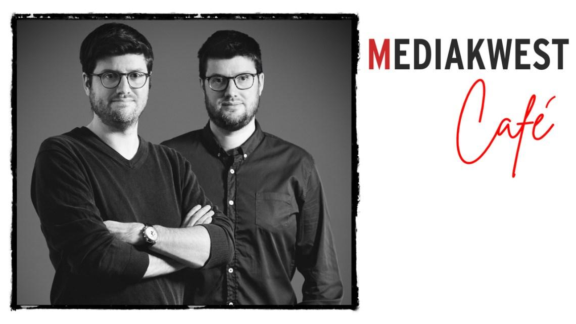 Mediakwest – Experte en indexation video et IA, Newsbridge passe à la vitesse supérieure – Mediakwest