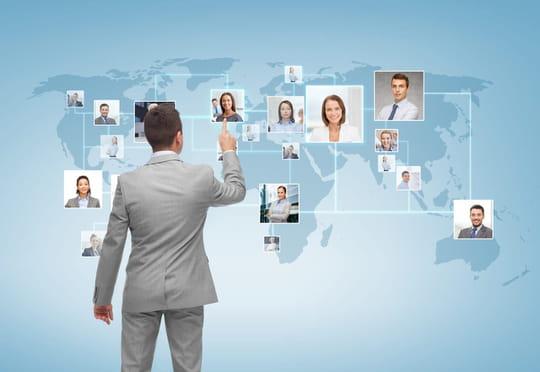 Les recrutements des ESN en 2021 – JDN