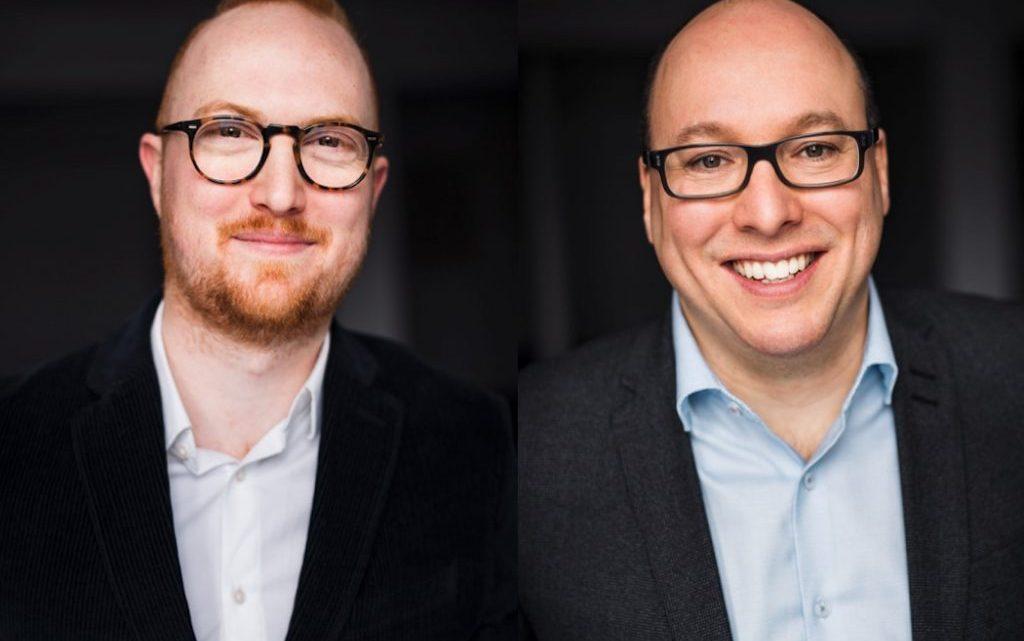 Huit startups sélectionnées pour le dernier accélérateur technologique canadien dans la Silicon Valley – News.Chastin.com