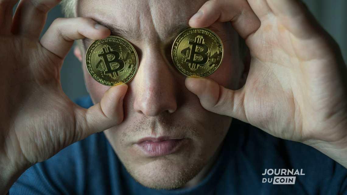 Coinbase a caché un secret dans la blockchain Bitcoin – L'ombre de Satoshi Nakamoto – Journal du Coin