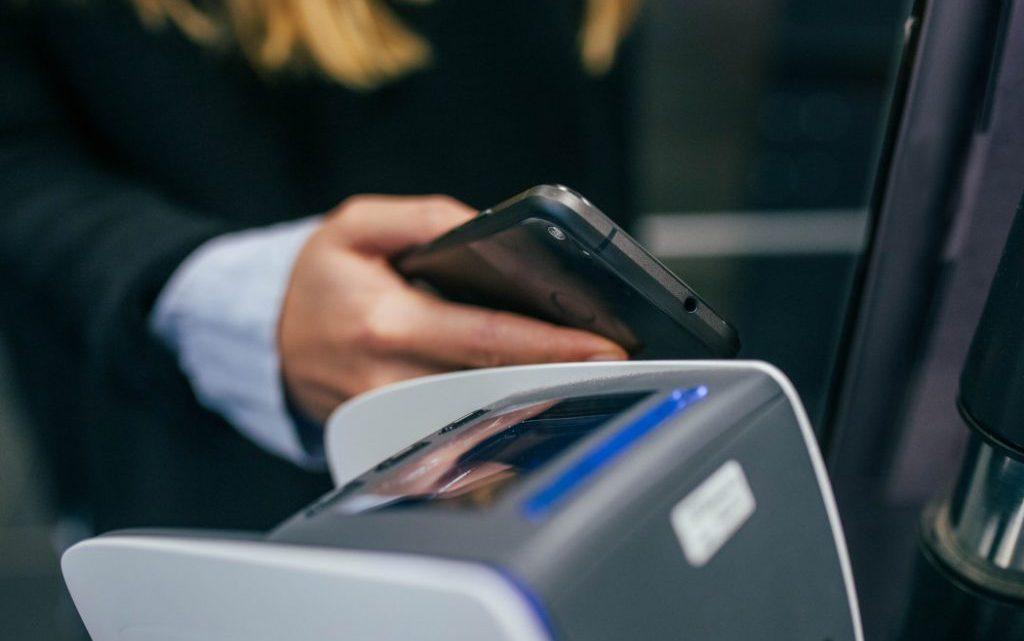 Un nouveau projet de loi propose à la Banque du Canada de réglementer les startups FinTech qui fournissent des paiements – News.Chastin.com