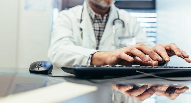 Sanofi aide l'école Polytechnique à appliquer le Machine learning à la médecine – L'Usine Nouvelle