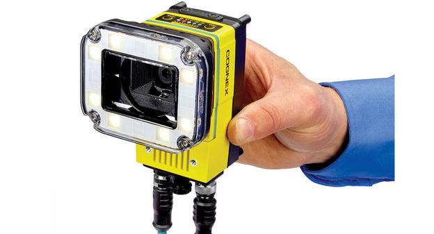 [Nouveaux produits] Caméra à base de Deep Learning, système de tri flexible, capteur très haute résolution… La sélection mensuelle de produits de mesure – L'Usine Nouvelle
