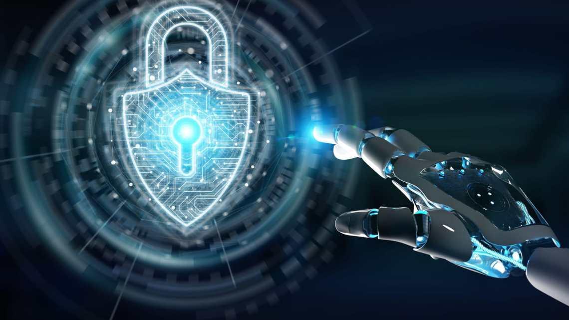 Comment l'IA se met au service de la cybersécurité – JDN