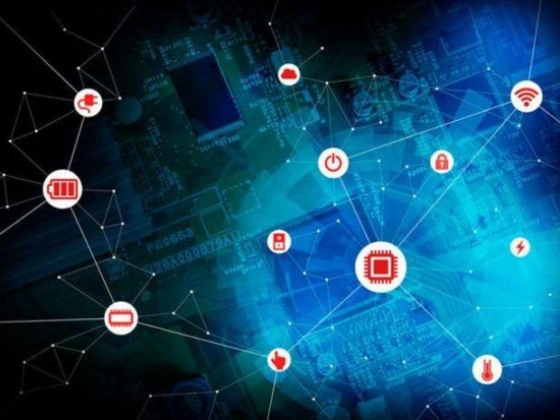 3 règles d'or pour choisir votre partenaire IoT – ZDNet France