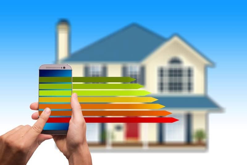 ARTICLE – Homeys optimise les factures d'énergie avec l IA – RSE DATA NEWS – RSEDATANEWS