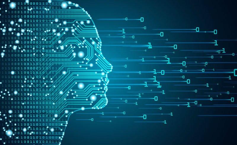 Google va aider au lancement d'un programme de machine learning en Egypte – AITN – Afrique IT News