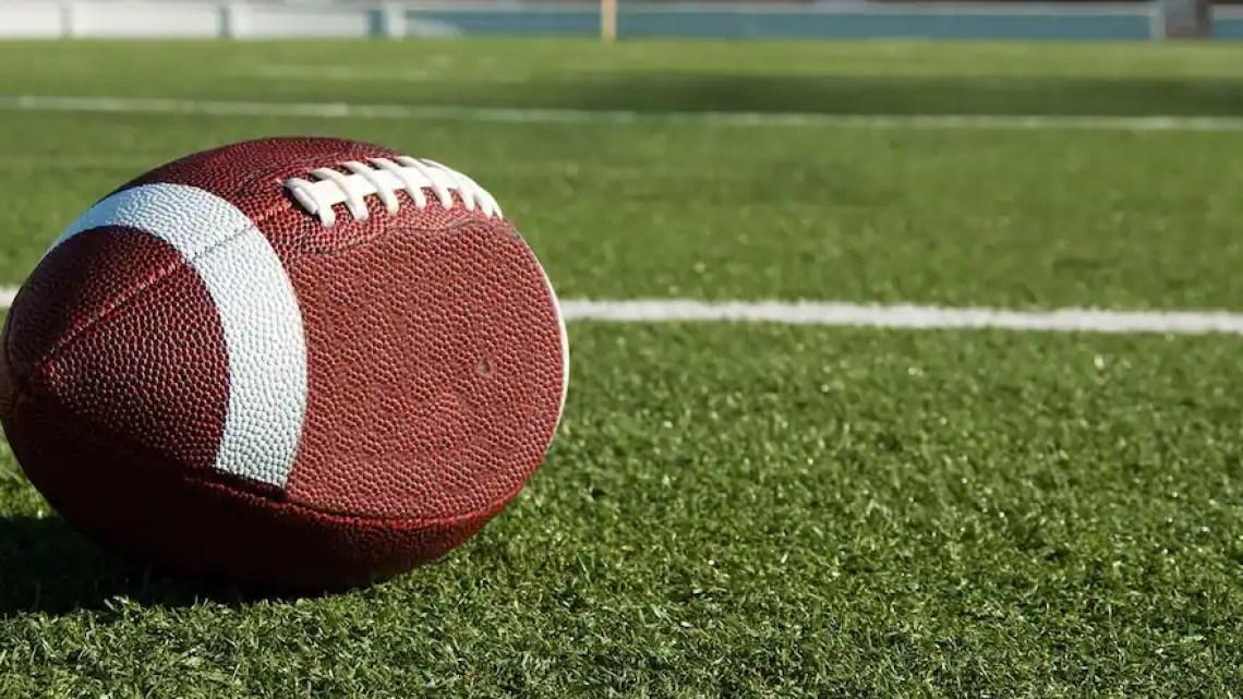 Football universitaire : McMaster encourage la diversité | JDM – Le Journal de Montréal