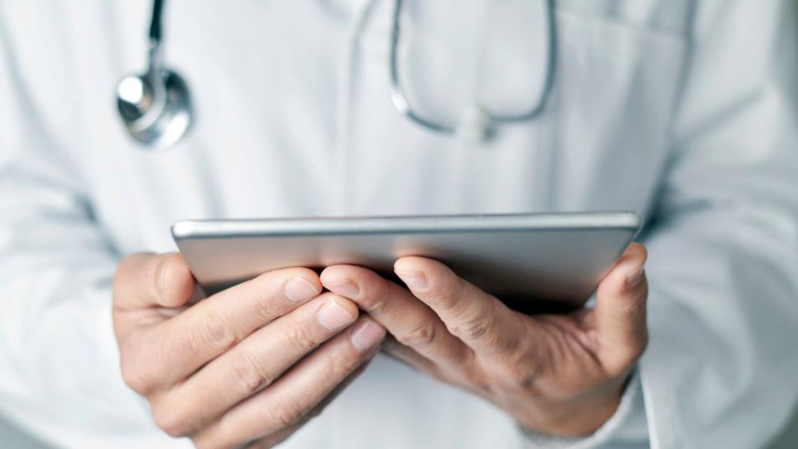 Quand le machine learning accélère le diagnostic de l'épilepsie – ZDNet France
