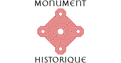Appréciation de la covisibilité d'un projet avec un Monument Historique : l'acuité visuelle devient la seule limite