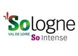 Logo_Sologne
