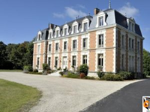 Chateau_ecoparc
