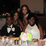 Bridal Bib Wedding Accessory for the Bride