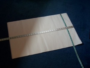 12 sheets of acid free tissue paper