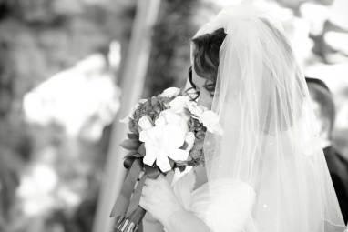 2 tier wedding veil medium fullness