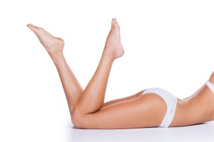 Venorex Varicose Vein Cream Reviews
