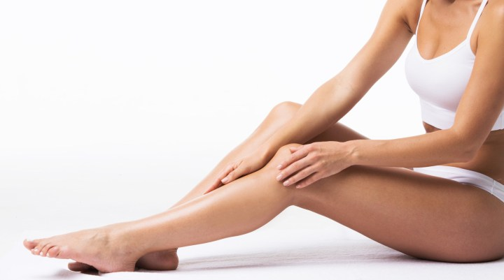 Venorex Varicose Vein Cream And How To Help Varicose Veins