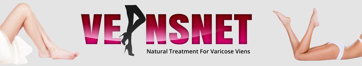 VeinsNet Logo