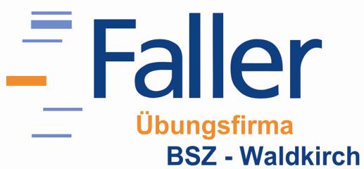 Logo-Faller
