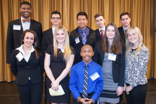 0499-Youth-Business-Summit-2015-VEI-Global-Business-Challenge-041315-IMG_6155-web