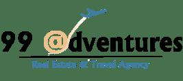 99-adevtures-logo-1-fw