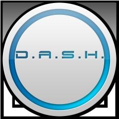 dash-logo-640x640
