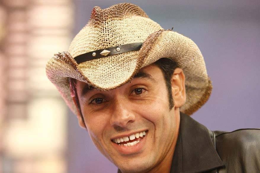 Ex-BBB André Cowboy é assassinado no interior de SP | VEJA