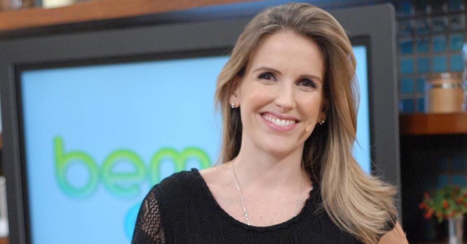 Após Fernando Rocha, Mariana Ferrão também deixa 'Bem Estar' e TV ...