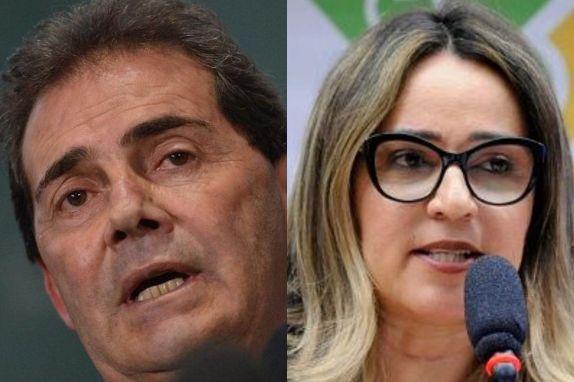 Após caso Serra, Câmara pede ao STF anulação de buscas contra ...